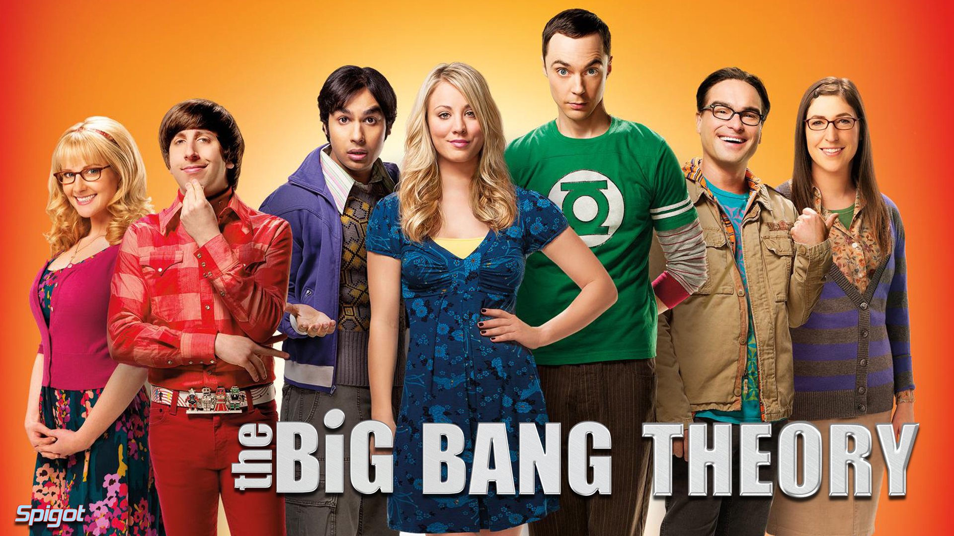 These are their new worlds. bbt all cast